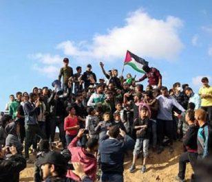Un sommet arabe prévu à Riyadh dimanche prochain : Israël poursuit le massacre à Ghaza