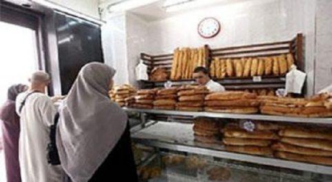 Marge bénéficiaire des boulangers et licences d'importation : Du pain sur la planche pour Saïd Djellab
