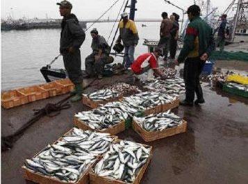 Renégociation de l'accord de pêche : Bruxelles fait marche arrière