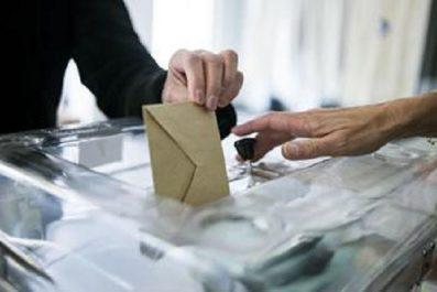 Congrès, sorties sur terrain et déclarations des partis politiques : Le temps des scénarios