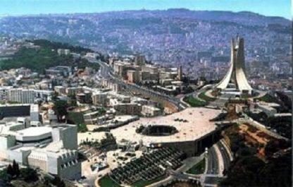 Conférence internationale sur l'enseignement de l'Islam : 30 pays débarquent à Alger