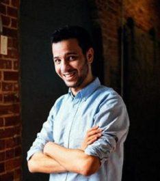 Mehdi DRISSI, cofondateur et réalisateur de «RIHLA» : «Notre documentaire ne se veut pas représentatif…»