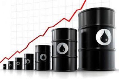 Des indices sérieux montrent que les prix du pétrole se dirigent vers les 80 dollars : Une bouffée d'oxygène