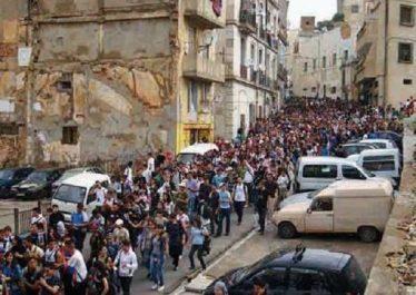 «Randonnée de Santa Cruz» à Oran : Reprise le 1er mai prochain