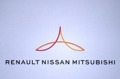 Alliance Renault-Nissan : «Toutes les options» ouvertes, décision d'ici 2022