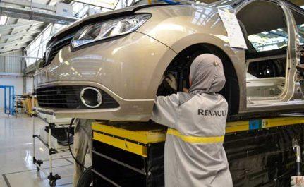 Prix des véhicules neufs : vers une forte baisse des coûts !