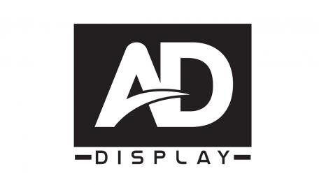 Remerciements pour condoléances : De la part de M. HADJ SAÏD Mourad PDG de AD Display