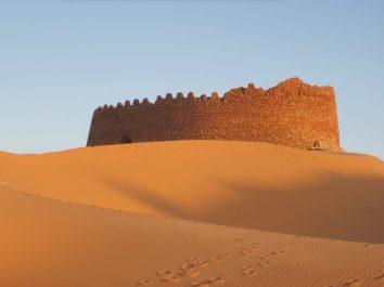 Ksar de Tamentit: un patrimoine séculaire à valoriser