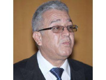 Constantine: Abdelkader Merbah plaide pour une constituante