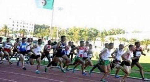 Semi-marathon de l'ANP: plus de 12.500 participants à la 12e édition