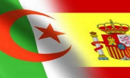 Algérie-Espagne : de «bonnes» relations bilatérales en quête de consolidation et de diversification