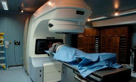Traitement du cancer de la vessie: l'Algérie adopte l'immunothérapie !