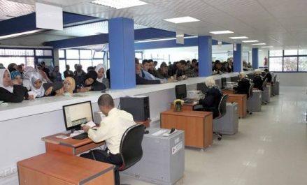 Tamanrasset: modernisation des prestations postales, désenclavement des zones reculées