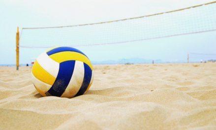 Beach-volley/Championnat d'Afrique: les garçons qualifiés au Mondial, les filles passeront par les barrages