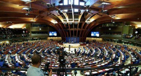 L'Algérie participera à la 2ème phase de la session ordinaire de l'Assemblée parlementaire du Conseil de l`Europe du 23 au 27 avril à Strasbourg