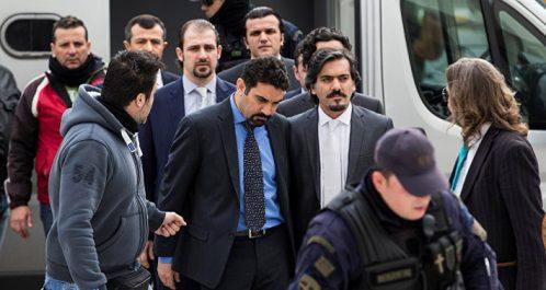 Grèce-Turquie : Le conflit le plus explosif qui couve en Europe