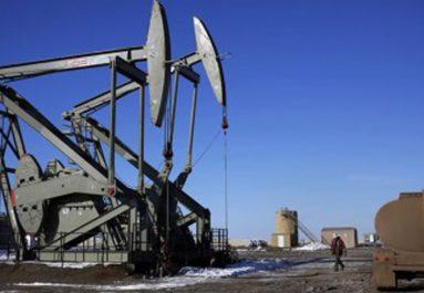 Prix de l'or noir : Le pétrole en recul en Asie