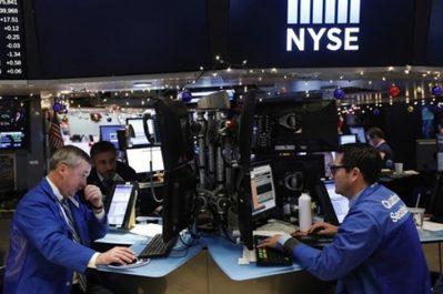 Bourses : Enjeux élevés pour la saison des résultats