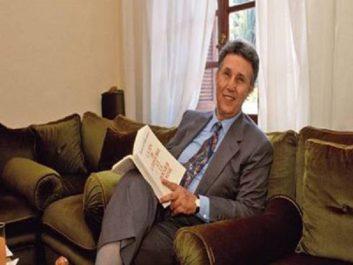 Il y a six ans le président Ahmed Ben Bella nous a quittés : Un «monument de l'Histoire» s'en est allé