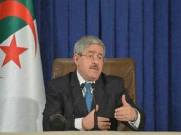 Bilan et Prévisions socio-économiques : Les messages d'Ahmed Ouyahia
