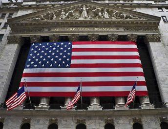 Un conflit après l'autre : Les marchés au gré de l'agenda Trump