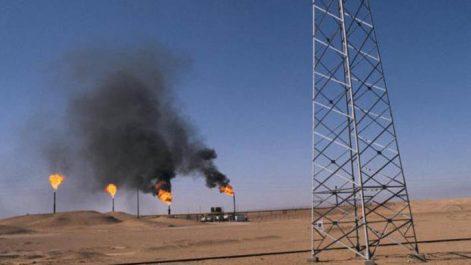 Avant le rapport sur les stocks américains : Le pétrole monte légèrement