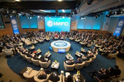 BM : Un revirement de Washington ouvre la voie à une augmentation de capital