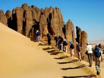Algérie-Kenya : Examen de la coopération dans le domaine du tourisme