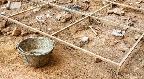 Promouvoir la richesse archéologique de la région de Médea