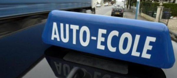 Congrès des centres de formation de conduite automobile: Naissance de la Fédération nationale de formateurs