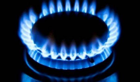 Lancement de l'approvisionnement en gaz de 800 foyers à Oum Toyour à Batna