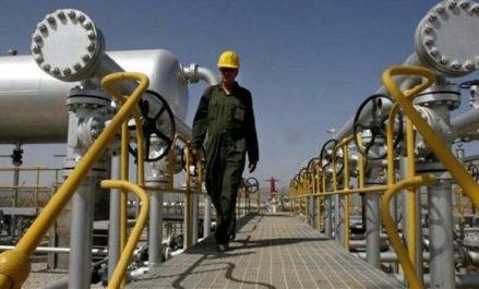 P-dg de Sonatrach: le pétrole est actuellement au «juste prix»
