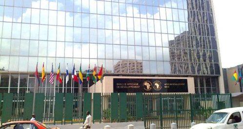 Investissements étrangers en Algérie: La BAD rend son «verdict»