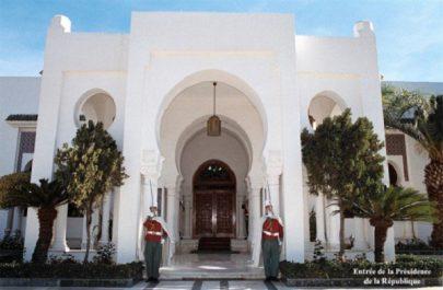 Crash de Boufarik: le président Bouteflika reçoit des messages de condoléances de plusieurs chefs d'Etat
