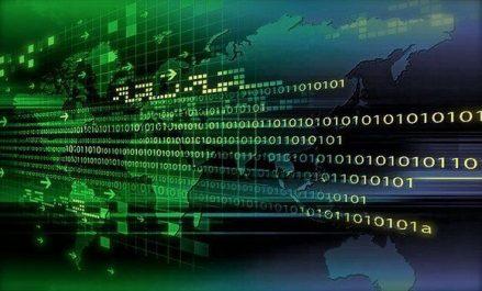 Forum algéro-britannique de la cybersécurité les 8 et 9 mai à Alger !
