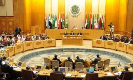 Bensalah réaffirme la position de l'Algérie en faveur d'une «profonde réforme» de la Ligue Arabe