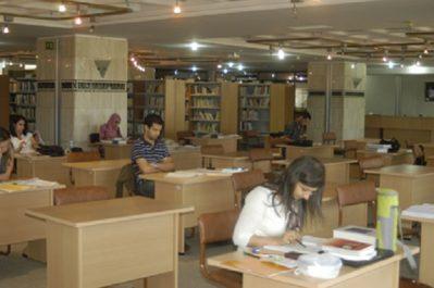 Promotion de la lecture à Tizi-Ouzou : Plus de 50 bibliothèques communales équipées