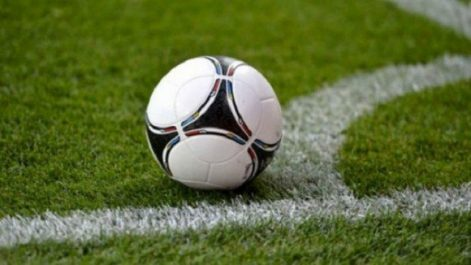 Coupe de la Confédération (16es de finale bis/aller): l'USMA et le CRB en péril à Lagos et Abidjan
