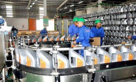 Vers un nouvel instrument de protection de la production nationale