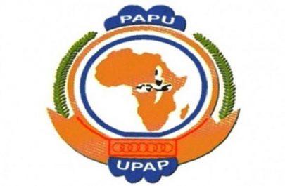 Réunion de la 37è session du Conseil d'administration de l'UPAP à compter  du 7 avril à Alger
