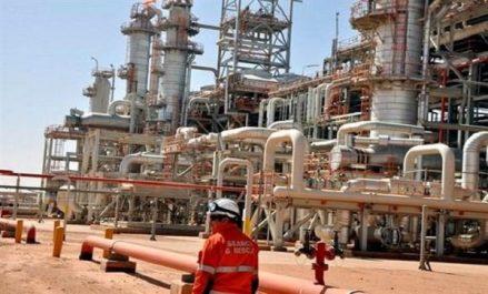 Algérie-Espagne : les relations économiques en quête d'un nouvel élan