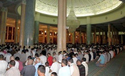 Rite malékite: nécessité de rendre les portées de l'islam accessibles à la masse des citoyens