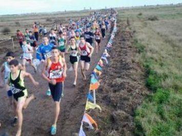Athlétisme : le Championnat d'Algérie (messieurs/dames) de semi-marathon le 7 avril à Tipasa