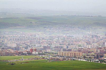 Aménagement urbain à Bouira : 15 milliards de DA injectés et des lacunes