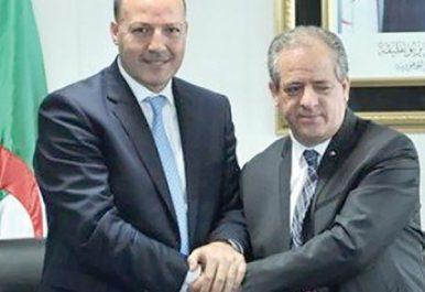 Bouteflika a consommé son 12e MJS en 19 ans