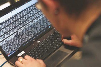 L'étude de kaspersky révèle que 66,2% des ordinateurs sont touchés, Cyberattaques : l'industrie énergétique en Algérie espionnée