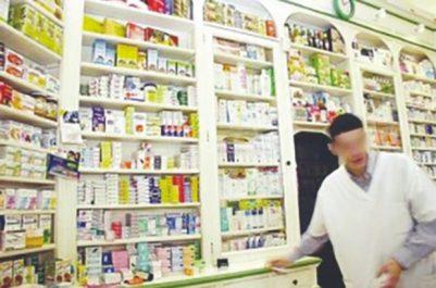 Pénurie de médicaments et de dispositifs médicaux : La liste s'allonge