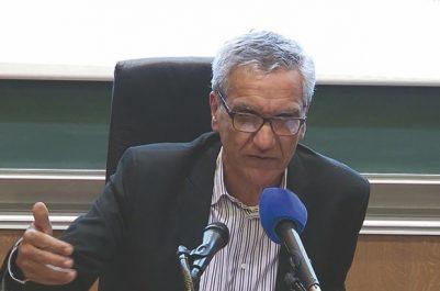 Hend Sadi, lors d'une conférence hier à Alger : «Le débat sur la transcription de tamazight est faux»