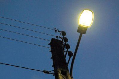 EL-Eulma : L'absence d'éclairage public envenime la vie des habitants