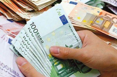 Un rapport de la banque mondiale le révèle : Les transferts de fonds de la diaspora algérienne demeurent faibles